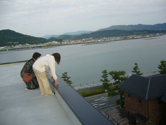 和歌山BBQ 089_89