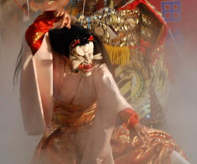 吉田神楽団1 173