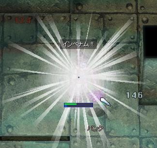 06271.jpg