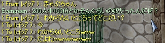 07311.jpg