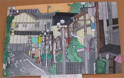 060725ayamachi