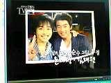 tv_mayo1.jpg