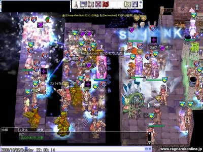 20081005_05.jpg