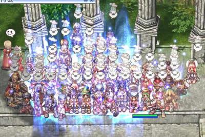 20081012_shina.jpg