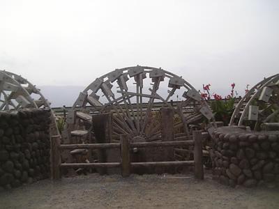 20081102_03.jpg