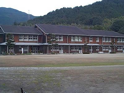 20081123_02.jpg