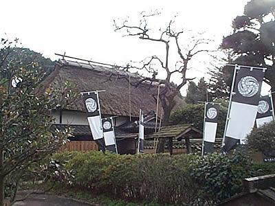 20081123_13.jpg