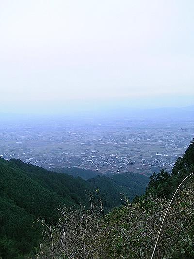20081123_26.jpg