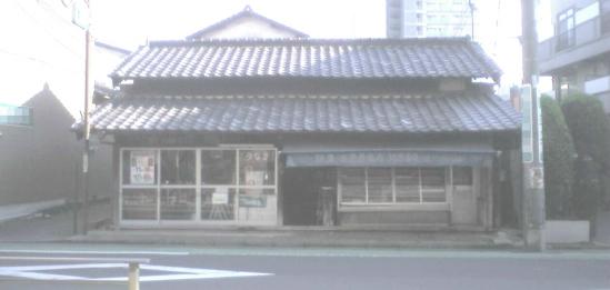 20061119085810.jpg