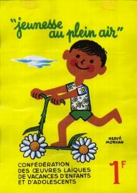 flowerchildpushscooter.jpg