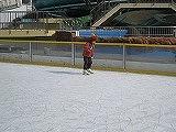 スケート 019