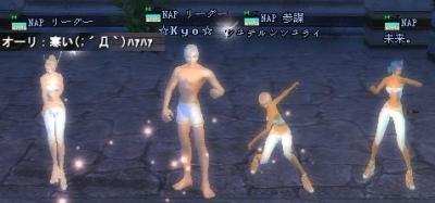 オリさん復活3