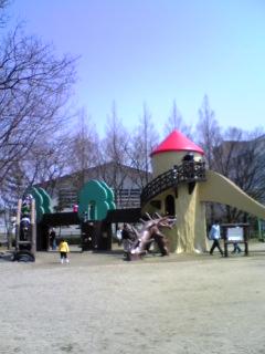 20090406121313.jpg