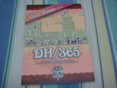 DH3.jpg