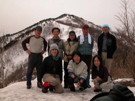 2006-03-21.jpeg