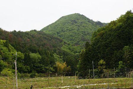 20090516三嶽2