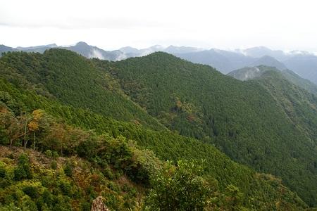 20091017大塔山3