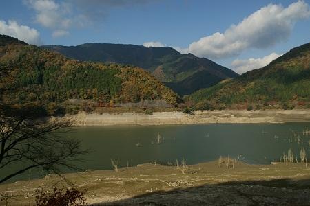 20091123日本コバ3