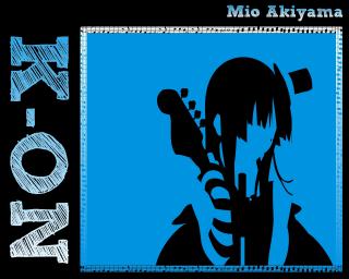 kanji-file-name-10492_thumbnail400.png
