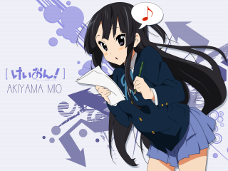 kanji-file-name-10513_thumbnail400.png