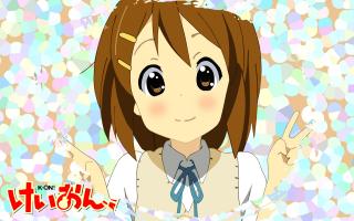 kanji-file-name-10534_thumbnail400.png