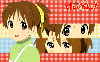 kanji-file-name-10536_thumbnail400.png