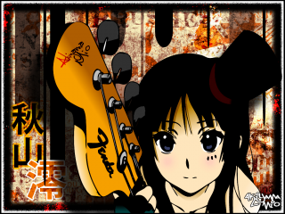 kanji-file-name-10629_thumbnail400.png