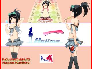 kanji-file-name-10905_thumbnail400.png