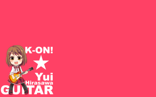 kanji-file-name-10962_thumbnail400.png