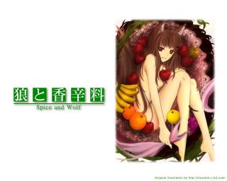 kanji-file-name-10975_thumbnail400.png