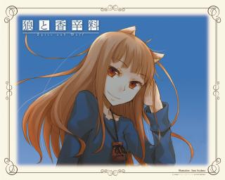kanji-file-name-10977_thumbnail400.png