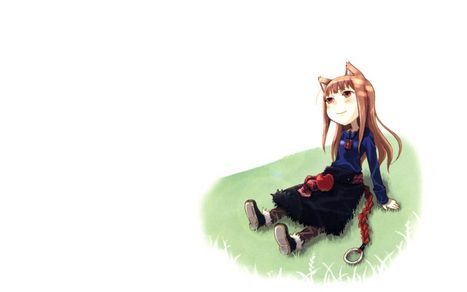 normal_SpiceAndWolf007.jpg