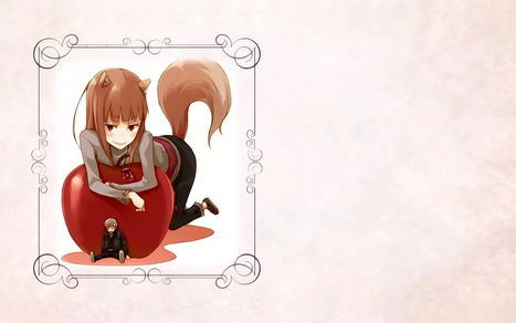 normal_SpiceAndWolf054.jpg