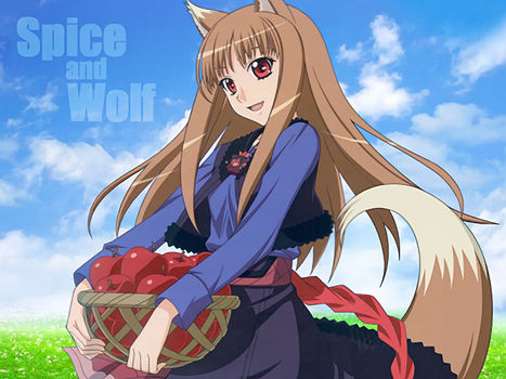 normal_SpiceAndWolf082.jpg