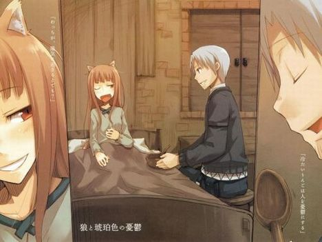 normal_SpiceAndWolf106.jpg
