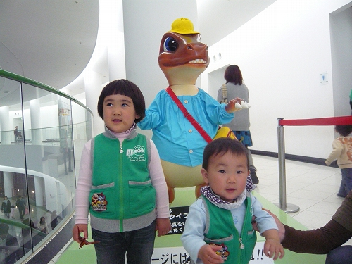 2008年 春 山城 069