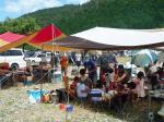 ひまわりキャンプ (12)