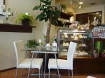 天使のカフェ (1)