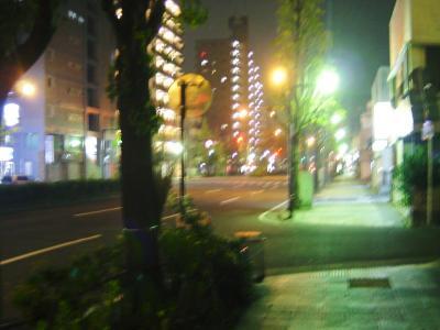 画像 2,0 199