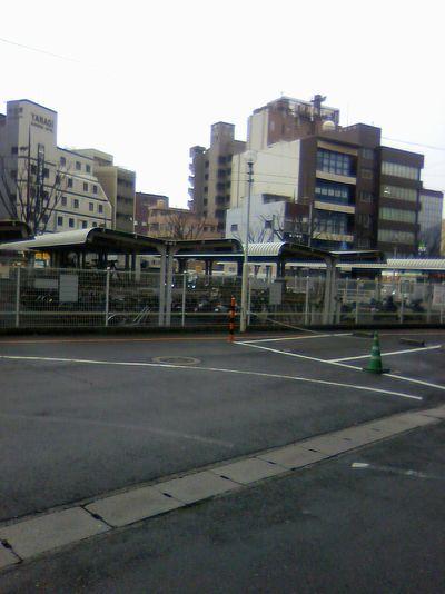 2009-12-13_130224_001.jpg