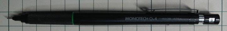MONOTECH04-1.jpg