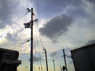 07-09-09_16-03.jpg