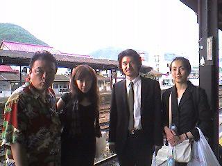 20070525.1.jpg