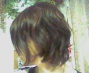 20080816005239.jpg