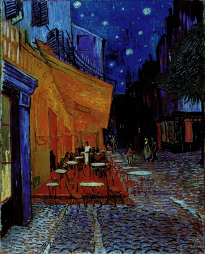 Cafe-Terrace-at-Night.jpg