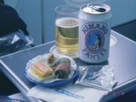 Hinano Beer