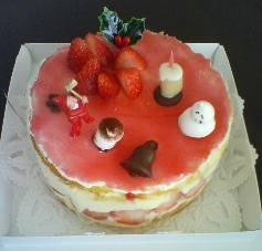 cakex.jpg