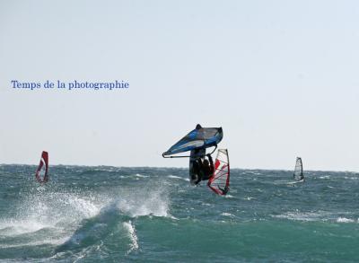 ride-on-wind.jpg