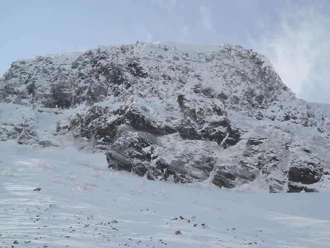 化物岩-1