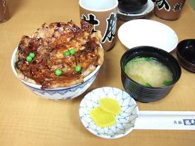 豚丼-2-1